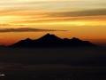 Gunung-Agung-Climb-03.08.2016-1-Kopie-Kopie
