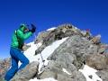 Skitour Böses Weibl 2014 (31)