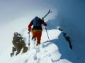 Skitour Botzer 2014 (50)