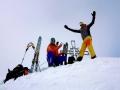 Skitour Botzer 2014 (55)