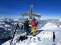 Skitour Brechhorn 2013 (44)