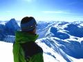 Skitour Brechhorn 2013 (45)