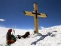 Skitour Cevedale 2014 (66)