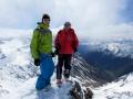 Skitour Finailspitze 12 Mai 2013 (40)