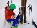 Skitour Gleck 2014 (38)