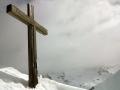 Skitour Hinterer Kitzkogel (27)