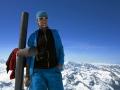 Skitour Hocheiser März 2014 (40)