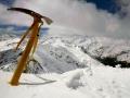 Skitour Zufrittspitze 2014 (32)