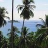 Unbekanntes Indonesien – Mit dem Rad unterwegs auf Sulawesi