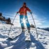 Ski Saison 2016/2017 – Kitzbühel