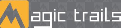 Magictrails